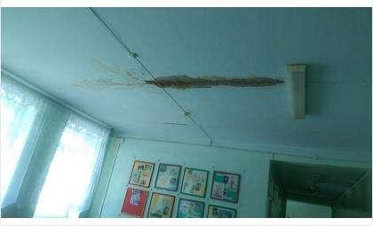 Детская поликлиника в Микрорайоне Бердска