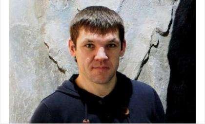 Пропал Акимов Владимир Геннадьевич