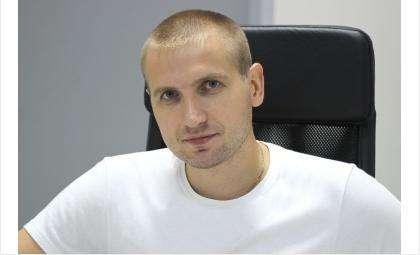 Коммерческий директор интернет-провайдера «Сибирские сети» Сергей Вепренцев