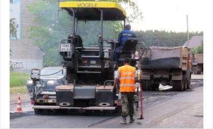 Как ремонтируют дороги Бердска? Проверит ОНФ