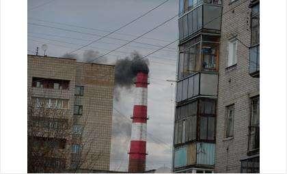С 16 сентября котельные города Бердска начнут подавать тепло в город