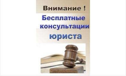 Иллюстрация с сайта kaliningradlib.ru