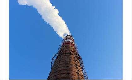 Объекты теплоэнергетики Бердска готовы к стабильной работе в период с 28 декабря по 15 января