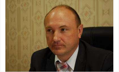 Виктор Тюхаев