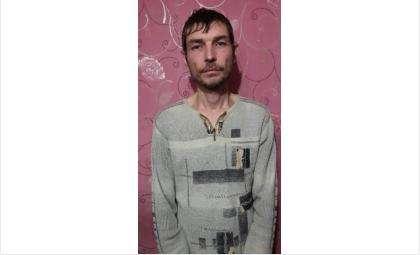 Организатор притона - житель Бердска