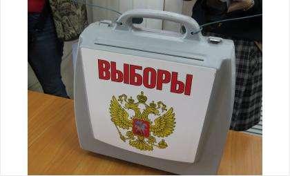Главу Бердска избирают депутаты из списка, утвержденного конкурсной комиссией