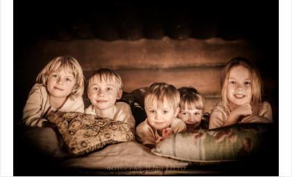 Обращение Патриаршей комиссии по вопросам семьи, защиты материнства и детства к общественным организациям и политическим деятелям
