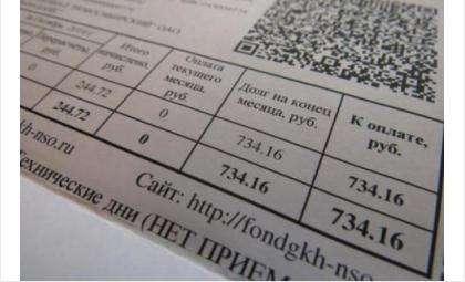 Оплата взносов на капремонт - требование законодательства