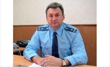 Геннадий Ситников. Фото © konkyrent.ru