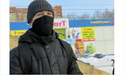 Максим Кормелицкий