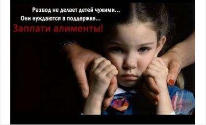 Фото baby.ru