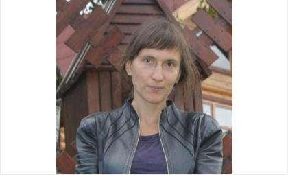 Многодетная мама из Бердска Татьяна Рабцева - детская сказочница