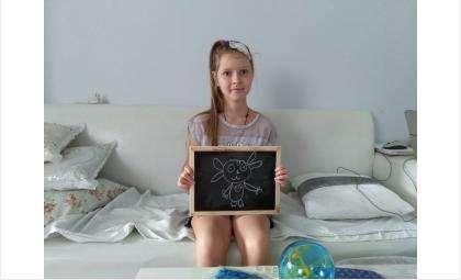8-летнюю Вику Сахоненко похоронят 20 мая 2016 года