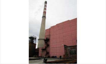 Котельная ТГК-1 будет снабжать горячей водой весь центр Бердска до середины июля