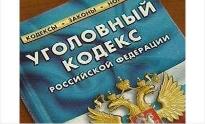 Сотрудник рекламного агентства Новосибирска изрезал ножом жителя Искитима