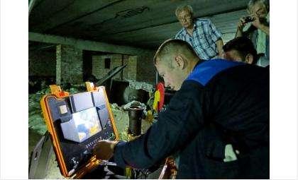 Должникам по коммуналке в Бердске ставят заглушки на унитазы