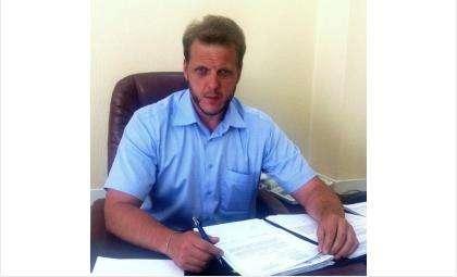 Пономарев Евгений Александрович, начальник государственной жилищной инспекции Новосибирской области