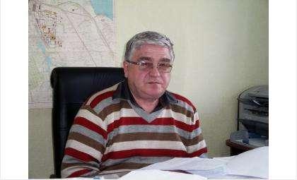 Вячеслав Власов