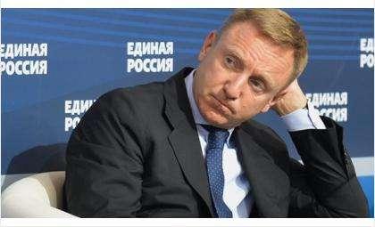 Фото: РИА НОВОСТИ/ Владимир Астапкович