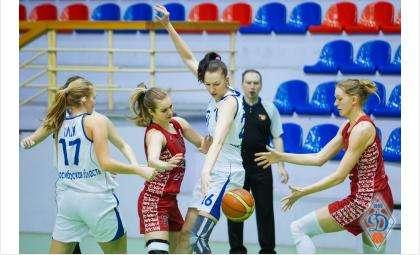 Бердск готовится встретить большой баскетбол