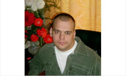 Сергей Августаев