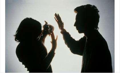 Неприкосновенность частной жизни и «семейно-бытовое насилие»