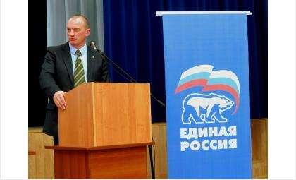 Андрей Геннадьевич Пилько