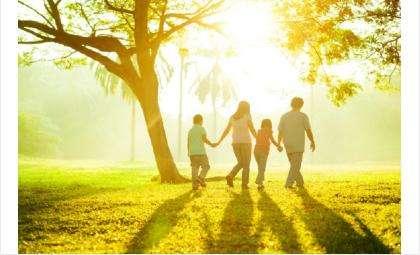 Борьба за права семьи