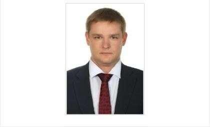 Алексей Евгеньевич Праксин