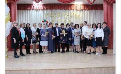 Конкурс «Учитель года-2017» начался в Бердске