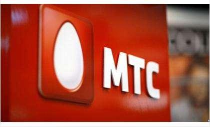 34 новых точки обслуживания открыла МТС в Новосибирске