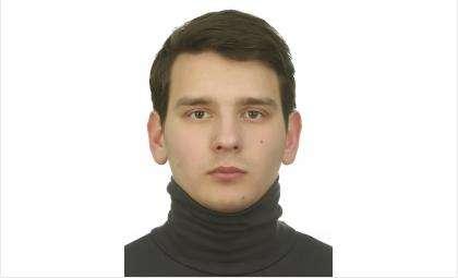 Святослав Дружинин