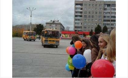 Фото из архива Бердск-онлайн