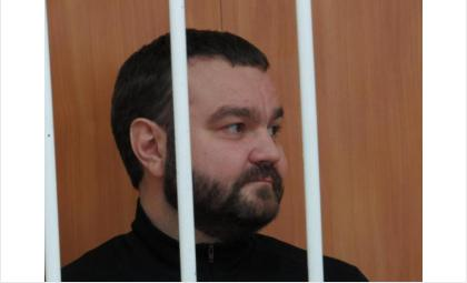 Алексей Николаевич Осин