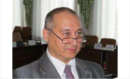 Максим Данилов - член Союза архитекторов России