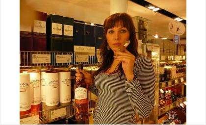 Яна Ведяшкина проработала в управлении финансов Бердска 11 лет