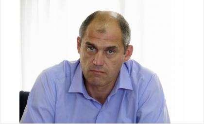 Доход депутата Андрея Ковальского за год сократился на два миллиона