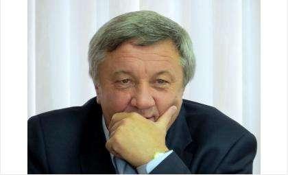 Осин Виктор Константинович