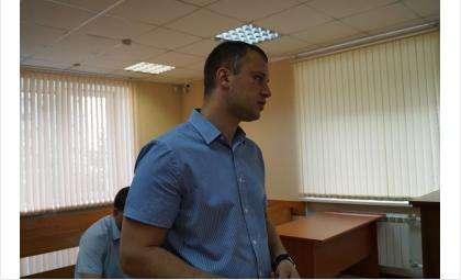 Анатолий Макашин