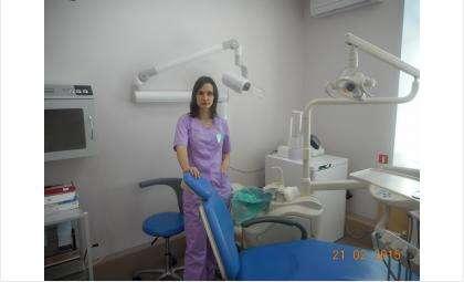 Особый подход к пациентам и качественное лечение обеспечит главный врач стоматологической клиники «ДЕНТЕЯ» Кононова Ирина Александровна
