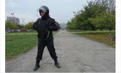 Телефонный террор: 28 сентября в Бердске поступило 6 сообщений о минировании
