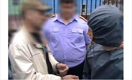 52-летнего Евгения Чуплинского обвиняют в убийстве 19 женщин