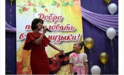 В конкурсе приняло участие 18 дуэтов