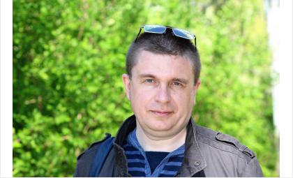 Дмитрий Владимирович Игонин работает в сфере торговли в Новосибирске