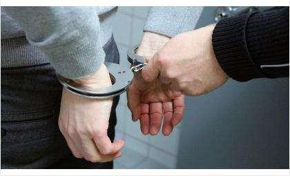 Задержанный использовал интернет-мессенджер для призыва к беспорядкам