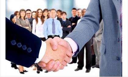 Бердские предприниматели могут оставить заявку потелефону: 217-68-45