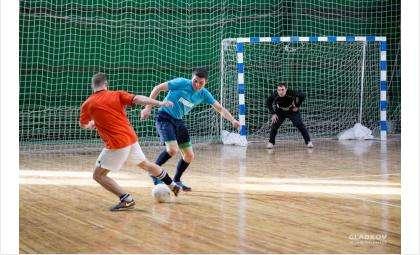 Фото Олег Гладков / АН «Спорт 54»