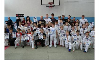 Команда КСЕ «Бердск»