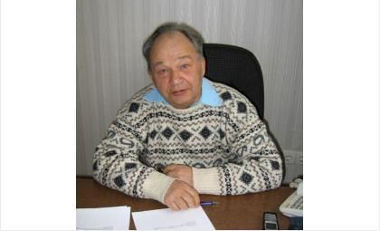 Академик Владимир Вячеславович Болдырев в суде защитил свою честь