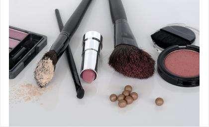 Как самой сделать новогодний макияж